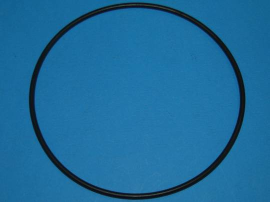 ASKO DISHWASHER WASH Sump Oring O-RING 109.5 mm,