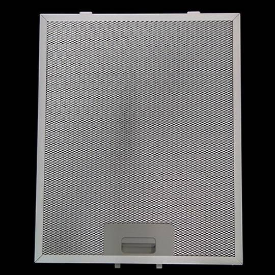 Fisher Paykel and Robinhood Rangehood Charcoal, Carbon Filter RWH3CH9SS, RWG3CH9SS, RWC3CH9SS, RWC3CH9WH,
