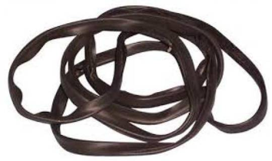 Euromaid Oven seal gasket 1505ti,