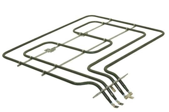 BEKO OVEN UPPER GRILL ELEMENT Top Element,