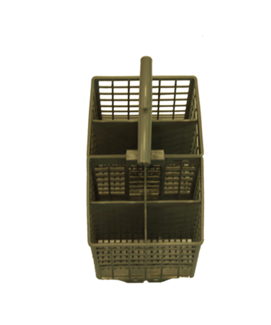cutlery basket universal for almost dishwasher ,