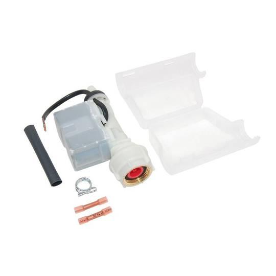 Bosch Dishwasher Inlet Valve Aqua StopSMS50E12, SMS50E22, SMS68M02, SMU50E15, SMS50E12 SMS50E22, SMS68M02, SMU50E15, S