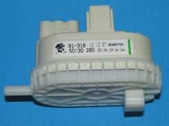 Asko Washing Machine Pressure Switch ,