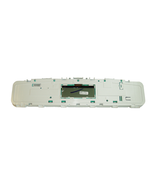 Fisher paykel Washing Machine Display Module controller WA70t60fw1, wa80t65fw1, wa70t60fw1, Aqua smart drive