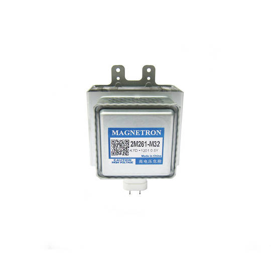 Panasonic Microwave Magnetron 2M261,  FITS ALL BRANDS