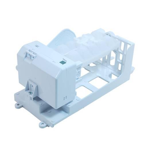 SMEG FRIDGE FREEZER ICE MAKER ASSY SR650XA,