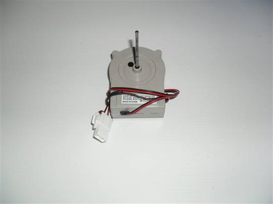 Fridge Freezer motor fan INSIDE FREEZER SECTION 3015920700, sr600x, sr610x, sr620x,