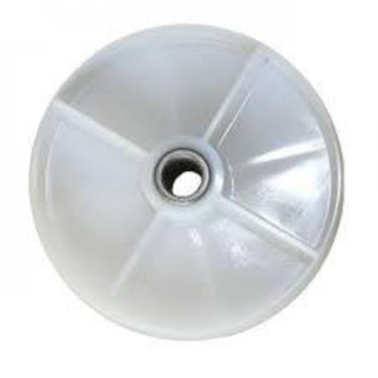 MAYTAG AND WHIRLPOOL DRYER Wheel Roller MDE11CSAGW, MDE11CSA,