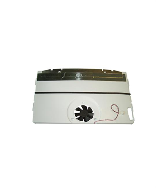 fisher paykel Fridge Freezer Fan motor RF331T, RF372B, E331T, E373B, E415, RF381T, RF402B, RF411T, E381TRT, E402BRT, E402BLT, E