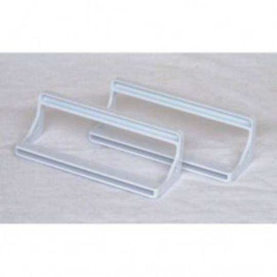 Fisher Paykel Chest Freezer Basket Handle H215, H275, H320, RC160, RC215, RC220, RC275, RC280, RC320, RC360, RC510, RC701, H510,