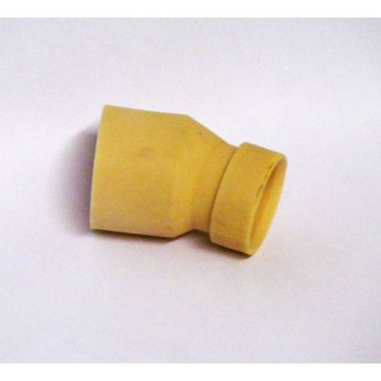 Fisher Paykel Kelvinator Select Hose Pump To Sump ,