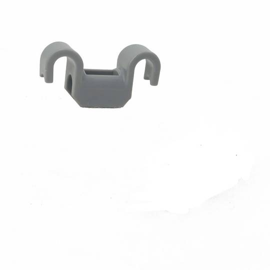 BOSCH DISHWASHER LOWER RACK CLIPS holder SGS65M08AU, SGS, SGU, SGV models and others price for 1 pcs