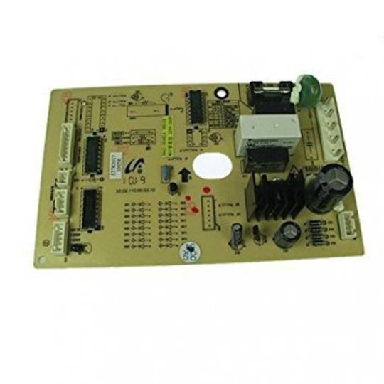 Samsung Fridge freezer pcb power controller board SRL322MW, SRL321MIS,