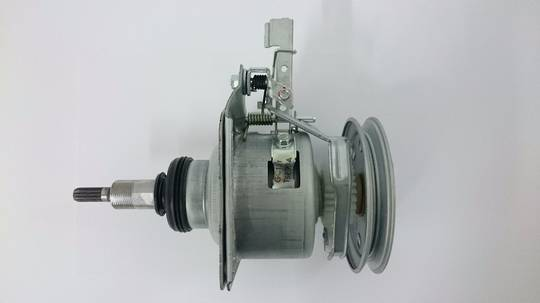 LG Washing Machine Gear Box Transmission Assy LG WF-T657, LG WF-T857,