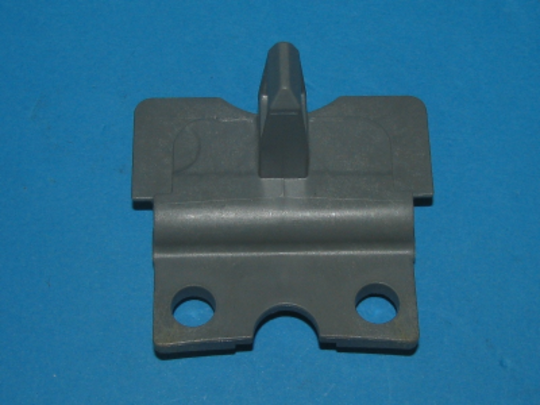 Asko Washing Machine DOOR LATCH,