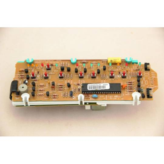 FISHER PAYKEL DRYER PCB Power control board , DE45, ED56, ED55, ED54, ED53, ED54, DE45, DE50F56E1