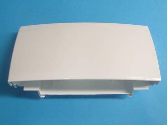 Asko Washing Machine Dispenser Door Handle SOAP DISP. HANDLE WMD-20 BK070 ,