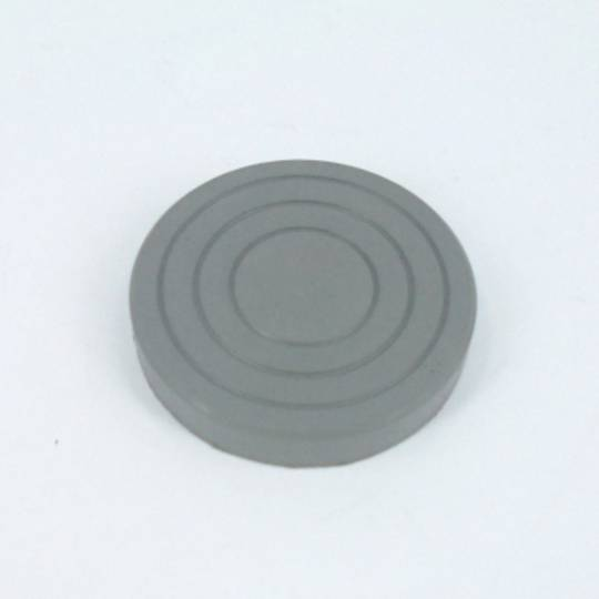 LG Washing Machine Rubber Stopper For Leg LG WD11020D,  LG WD1200D,  LG WD14022D6,  LG WD1402CRD6,  LG WD1408NPW,  LG WD1409NPE,