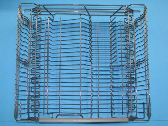 Asko Dishwasher Upper basket DW70.1, D5112, Art 106511281,
