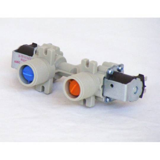 LG Washing Machine Inlet Valve Assy LG WF-T556, LG WF-T657, LG WF-T775TH,