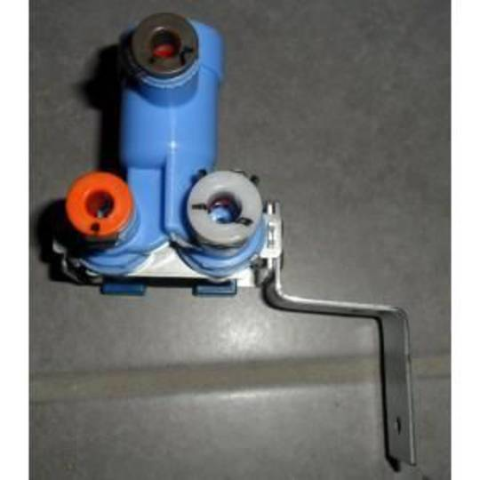 Lg Fridge Freezer Inlet Valve GR-L219STS,