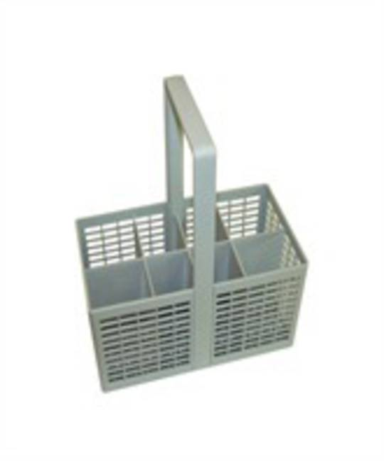 Fisher Paykel Dishdraw dish draw Cutlery basket DD90, DD60, designer DishDrawers ending In 6 new grey ,
