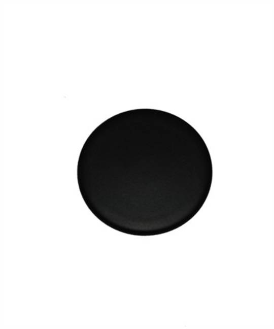 Fisher Paykel Oven Cooktop  Burner Cap Wok Inner - Black Matt CG913T,