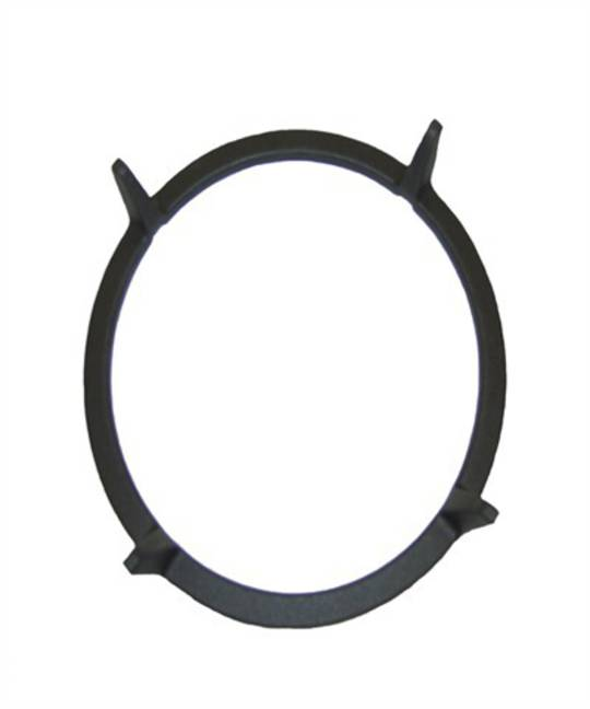 Fisher Paykel Oven Cooktop Wok Ring or Pot Support CG604DWFCX1 &  CG604CWCX1,