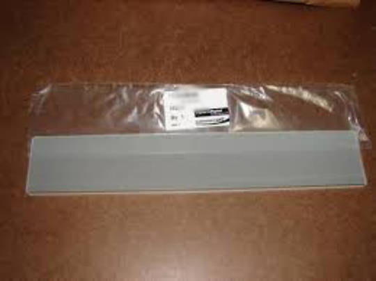 Fiser Paykel light or lamp glass cover OB76DDEPX3, OB76SDEPX3, os302,0s301,