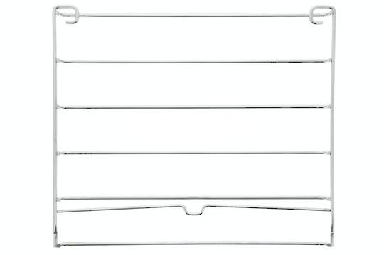 Fisher Paykel Elba Oven side WIRE Rack OB60SL11DEPX1, OB60SL11DCPX1, OB60SL9DEX1, OB60SL7DEX1, OB60SL7DEW1,