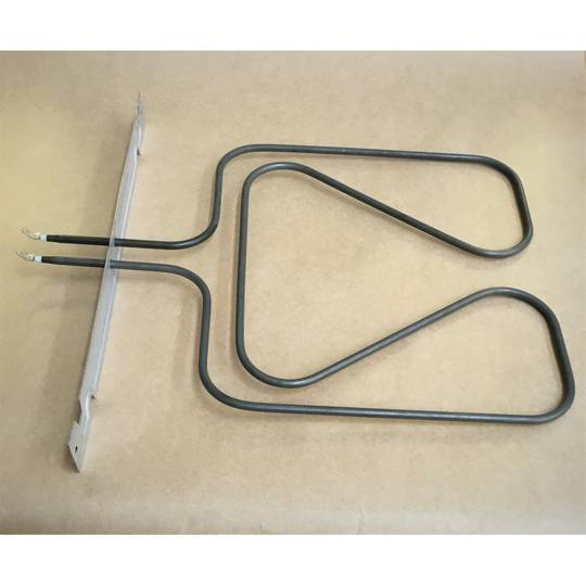 Fisher Paykel Elba oven lower Bake Element OB60, Class B, OB60BD, OB60BC, OB60S4, OB60S7, OB60S9D,  OB60SC, OB60B77,  4158,
