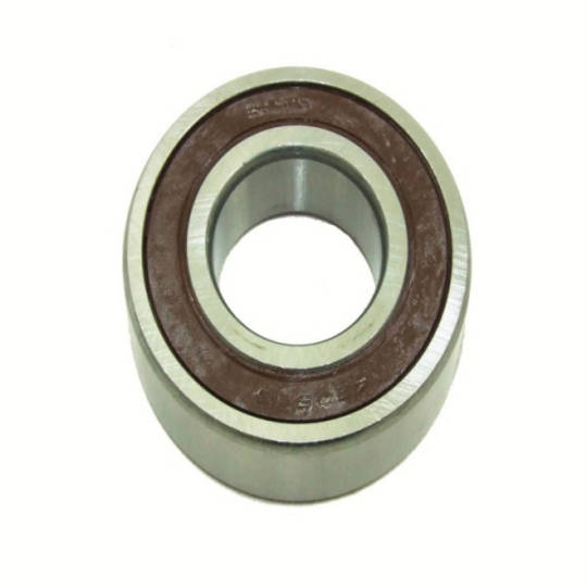 Bearing 6206-2rs KDYD ,