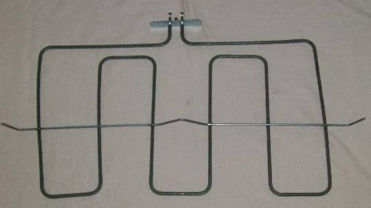 Fisher Paykel Oven Bake Element OR90SLBGX1, OR90SDBGFX1, OR90SCBGX1