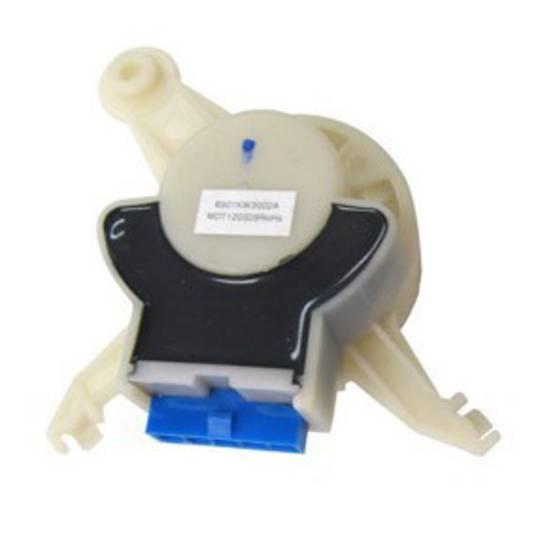 LG Washing Machine Sensor AssyLG WF711C,
