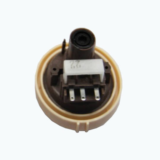 LG Washing Machine Pressure Switch LG WT-R8571,