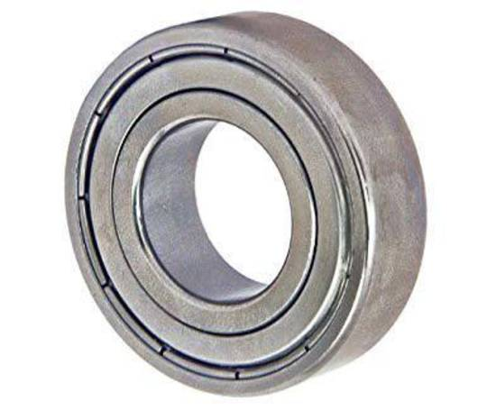 SAMSUNG WASHING MACHINE bearing  wf0854w8e, 1 Original by Samsung