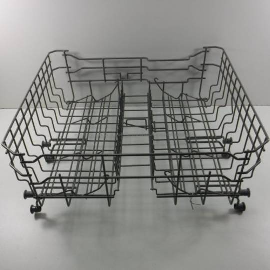 Trieste  Dishwasher Upper Basket complete TRD-WQP12-924OF, trdwqp129240p,