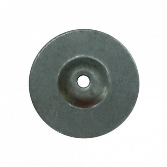 Omega dishwasher SIDE WHEELS GUIDER support  odw704 odw707 odw706 odw507,odw707xb,
