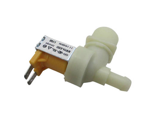 BAUMATIC CLASSIQUE OMEGA MIDEA TRIESTE DELONGHI WHIRLPOOL DISHWASHER Inlet valve WQP12-9240 SERIES