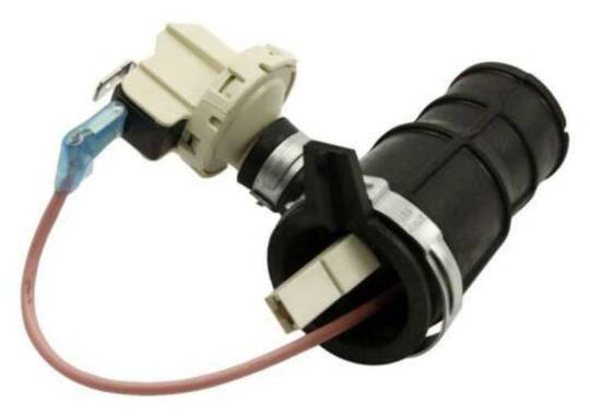 Whirlpool DISHWASHER HEATER ELEMENT pressure switch safety switch ADP6000IX, ADP7000, ADP6000w,