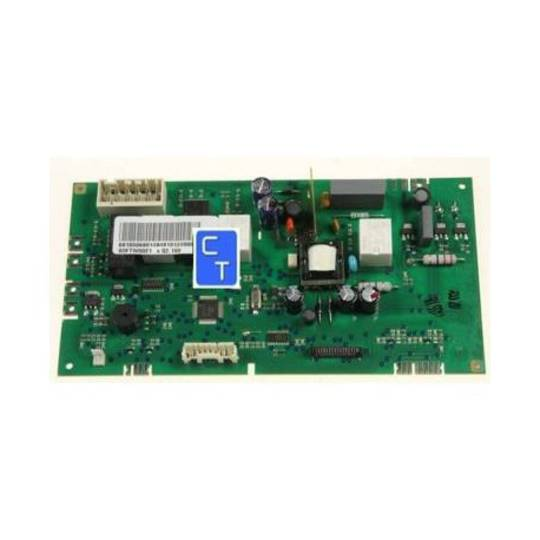 Smeg Oven PCB power controller board SAP306X-8,