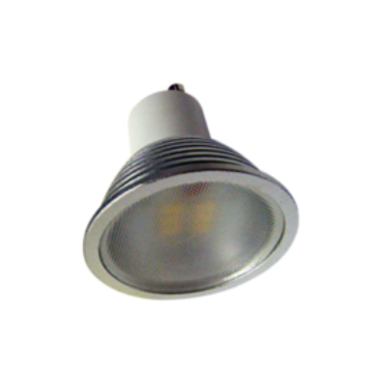 WESTINGHOUSE RANGHOOD LAMP 4W LED GU10 WHITE LIGHT WRC613S,