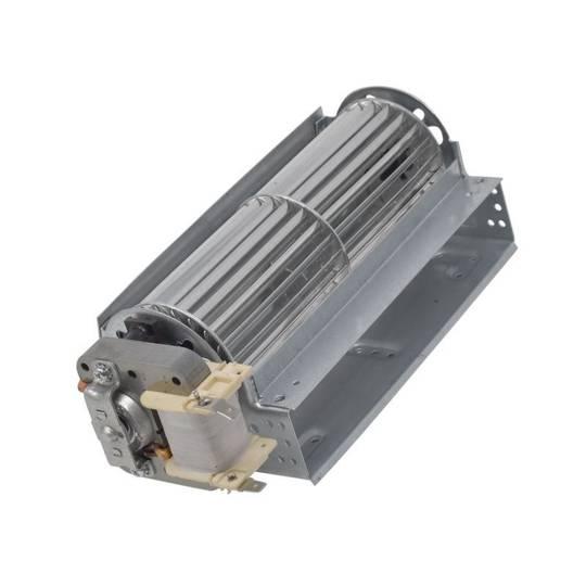 Smeg Oven Fan Motor cooling fan motor sa9066xs,