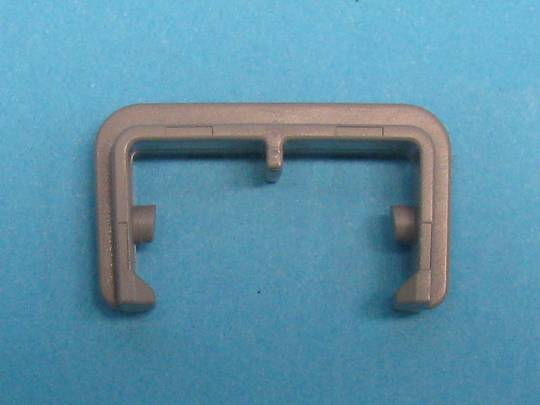ASKO DISHWASHER rail clip or block D1605, D1705, D1805, D1995, D1996, D1606, d1706, will fit on 1915 models