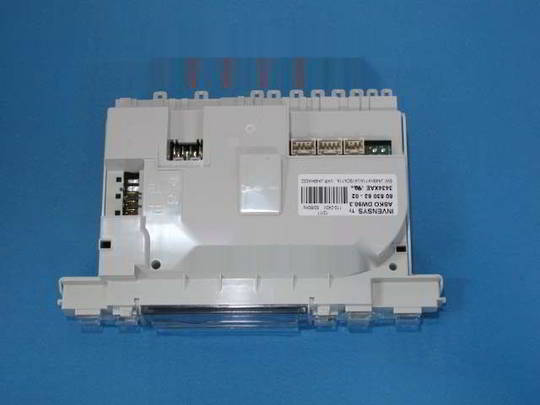 Asko Dishwasher DW90.3 series pcb controller board,