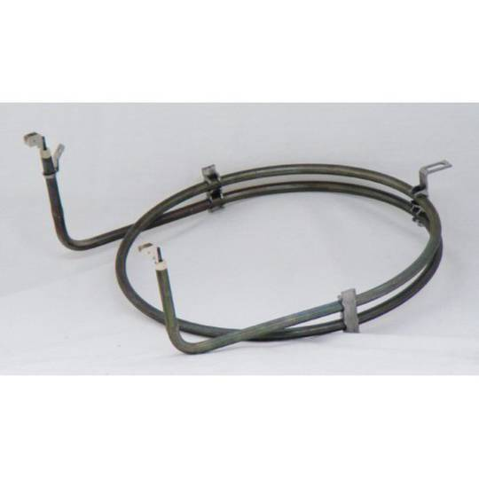 Westinghouse Simpson Electrolux Oven Fan Element heater PAJ, POH, EUC, 3U604, 3U606, 3U608