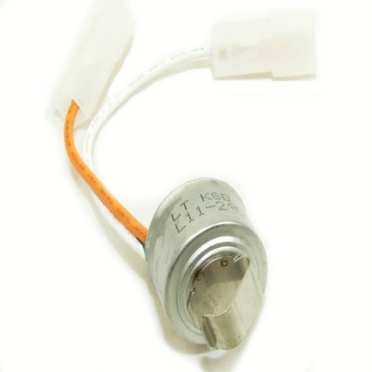 DEFROST TERMINATION THERMOSTAT F/FREE rf027a