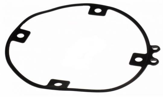 SMEG OVEN AND COOKTOP COOKER Cup Gasket Triple Burner Wok Large,