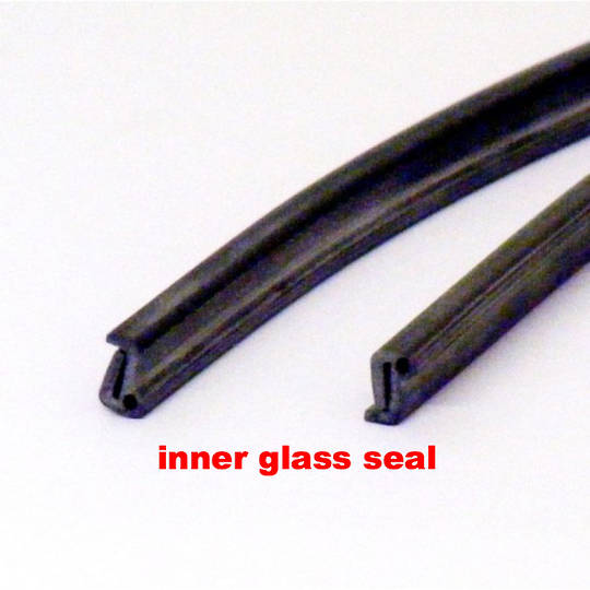 westinghouse simpson oven door glass seal,TEMPEST, VEGA, MERCURY, COLOMBO HNZ, COLOMBO, NEPTUNE, SATURN, GMINI, POLARIS, APOLLO,