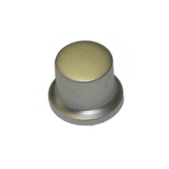 Smeg Dishwasher Glass Button Selector SA8605X7, SA8605X8, SNZ643IS, SNZ643IS1, SNZ643S-1, SNZ643S, SNZ643S7, SNZ653S, SNZ693IS,